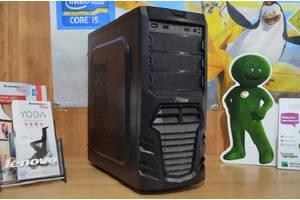 Новые Системные  блоки компьютера