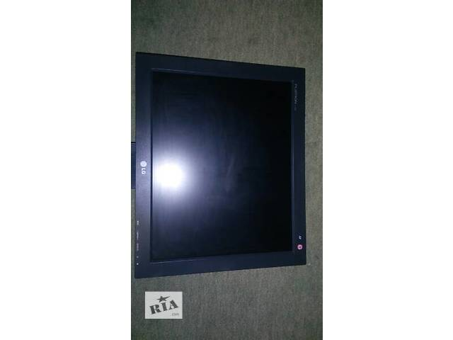 компьютер с LCD монитором- объявление о продаже  в Киеве