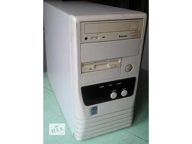 продам Компьютер - системный блок бу в Киеве
