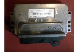 б/у Бортовые компьютеры ГАЗ 3302 Газель