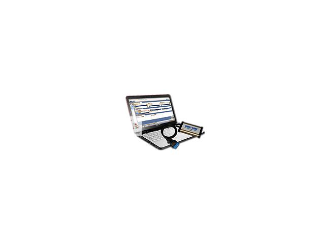 Компьютерная диагностика грузовых автомобилей прицепов и полуприцепов * MAN DAF VOLVO SCANIA IVECO MERCEDES RENAULT- объявление о продаже  в Днепре (Днепропетровске)
