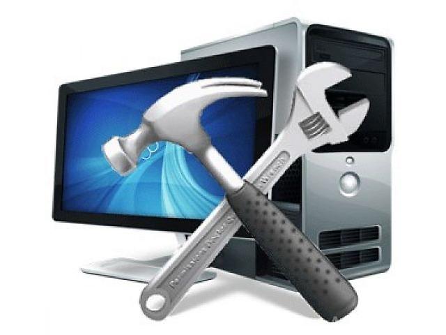 продам Компьютерная помощь бу в Одессе