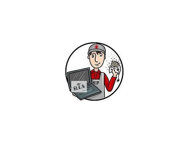 продам Компьютерная помощь бу в Киеве