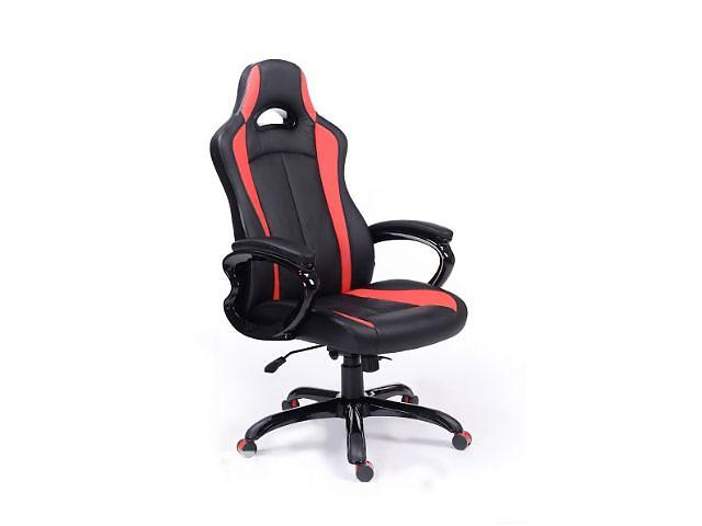 купить бу Компьютерное кресло BARSKY Sportdrive SD-02 в Киеве