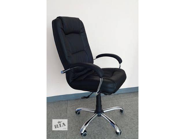 продам Компьютерное кресло для руководителя бу в Одессе