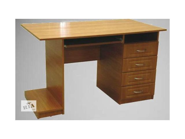 продам Компьютерный стол Тумба бу в Славянске