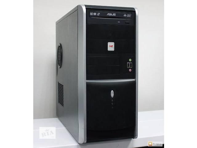 бу Компьютеры с доставкой в Шахтарске