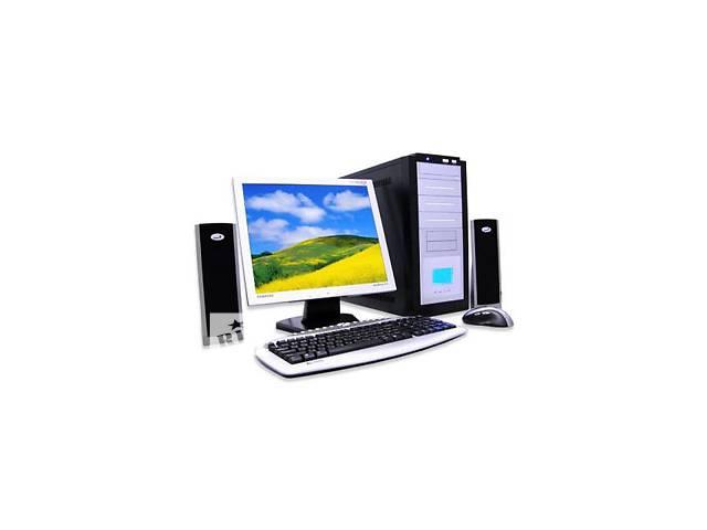 продам Компьютеры по оптовым ценам бу в Виннице