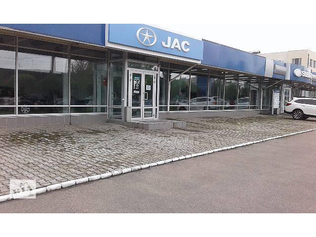 купить бу Комиссионная площадка в Одессе