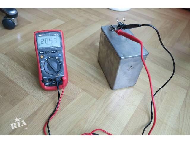шаг как увеличить мощность на електродвигателе кем-нибудь
