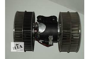 Моторчики печки Mercedes Vito груз.