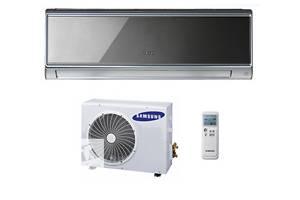 Сплит-система настенная Samsung