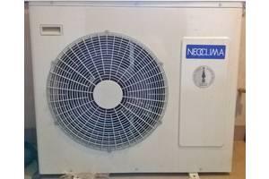 Сплит-система настенная NEOCLIMA