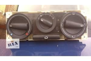 Блок управления печкой/климатконтролем Volkswagen T4 (Transporter)