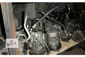б/у Компрессор кондиционера Mazda 626