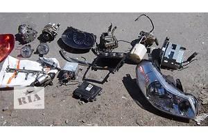б/у Компрессор кондиционера Suzuki SX4
