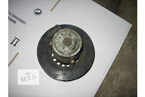 Моторчики печки Opel Astra G