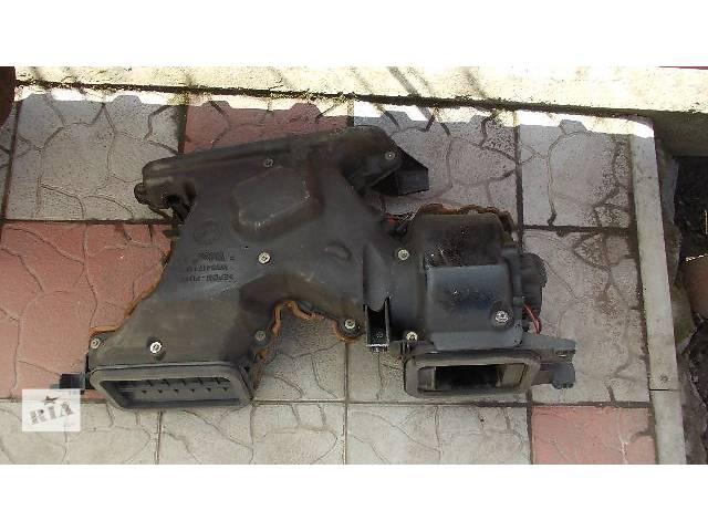 купить бу Кондиционер, обогреватель, вентиляция Моторчик печки Легковой Opel Vivaro в Калиновке
