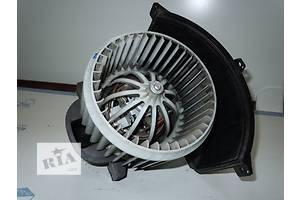 Моторчик пічки Volkswagen Touareg
