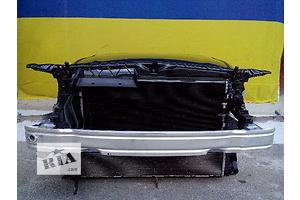 Радиатор кондиционера Audi A6