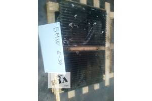 Радиаторы кондиционера BMW 5 Series