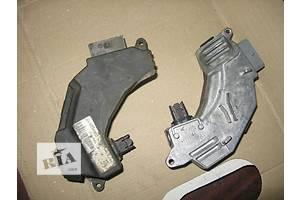 Резистор печки Opel Vectra C