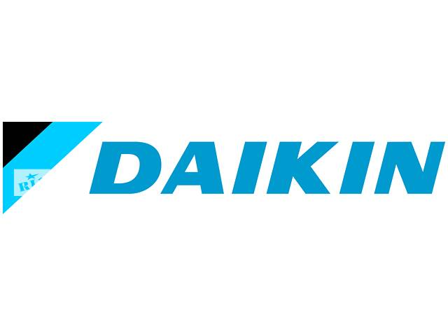бу Кондиционеры ОПТОМ! DAIKIN, Mitsubishi Electric, Gree, LG в Харькове