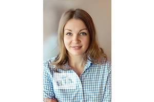 Консультация психолога в Киеве