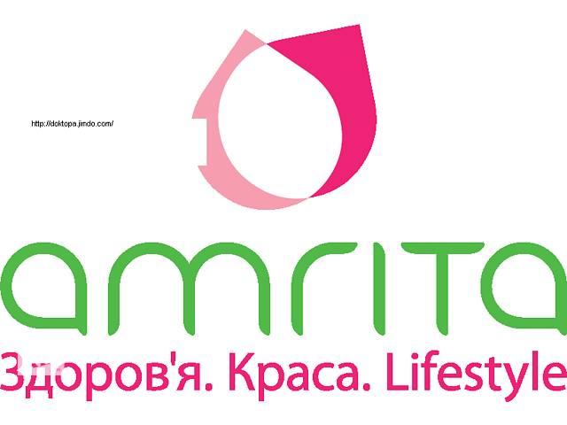 Консультация врача - объявление о продаже   в Украине