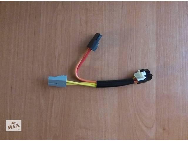 продам Контактная группа замка зажигания Рено 19 01.88-12.95 / CLIO 90-98 бу в Львове