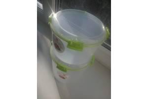 Новые Вакуумная посуда
