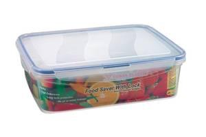 Пищевые контейнеры Fissman