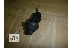 б/у Реле и датчики Dacia Logan