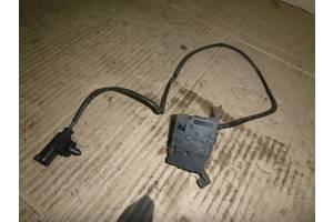б/у Реле и датчики Volkswagen Crafter груз.
