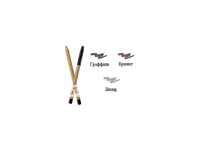 продам Контурный карандаш для бровей Mary Kay бу в Харькове