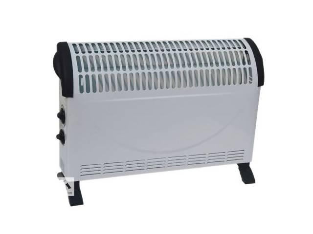 продам Конвектор электрический для отопления  бу в Кривом Роге