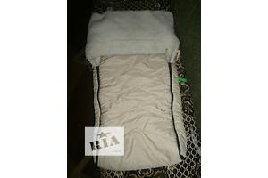 б/у Спальные мешки для детей