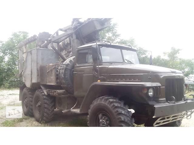купить бу Копаем КОЛОДЦЫ буровой машиной  в Украине