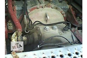 Kopoбки В-18,В-9. ZF 16S151, 181, 221 Peдyкторы/ Корзина сцепления/Пгy Renault Премиум, Магнум. 950$