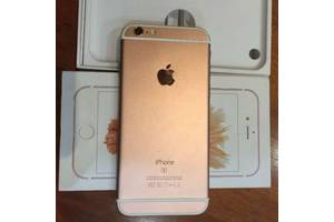 Копии Apple Apple iPhone 6S