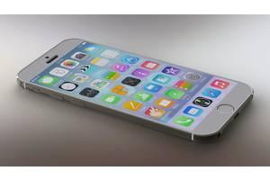 Копия Iphone7 Без предоплаты Финляндия 8 ядер