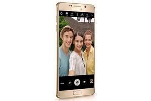 Новые Смартфоны Samsung Samsung Galaxy Note 5