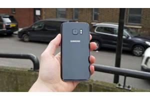 Новые Недорогие китайские мобильные Samsung Samsung I9000 Galaxy S