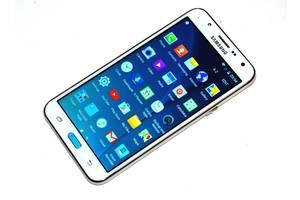 Новые Мобильные телефоны, смартфоны Samsung Samsung Galaxy J7