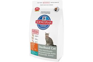 Вода для кошек Hills Pet Nutrition