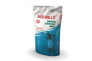 Кормовые добавки для лошадей