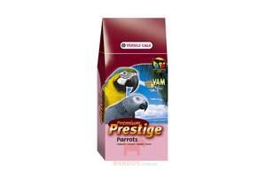 Корм для птиц Versele-Laga