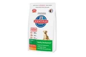 Сухой корм для собак Hills Pet Nutrition