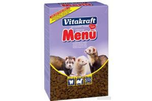Корм для гризунів Vitakraft