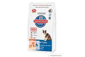 Їжа для тварин - объявление о продаже
